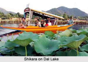 2__Nature_Tourism_in_Jammu_and_Kashmir