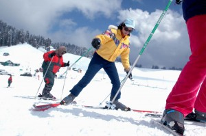 Delhi Shimla Manali Tour Packages