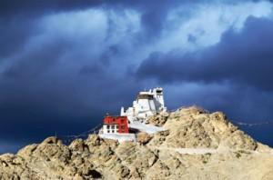 Spirit of Ladakh 200