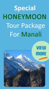 Shimla Tour Packages is best for Every Aspect.
