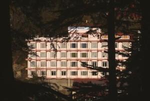 hotel-silverine