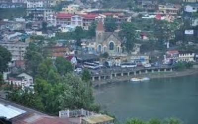 Uttaranchal Tours packages