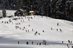1-Kashmir-IndiaInk-blog480