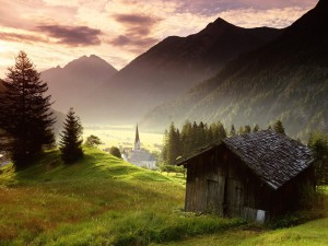 travels-holidays-wallpapers_94