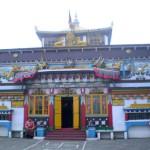 Kinnaur and lahaul spiti tour package
