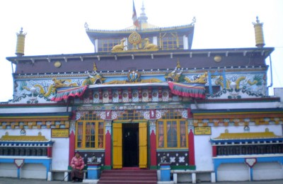 Kinnaur and lahaul spiti tour package