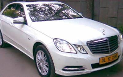 Car Rental in Shimla