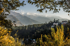 Best-time-to-visit-Manali