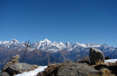 Tour Operator In Uttaranchal