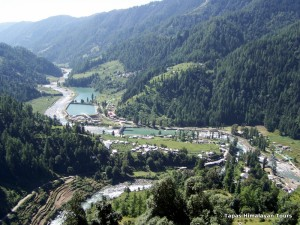 barot-valley-12